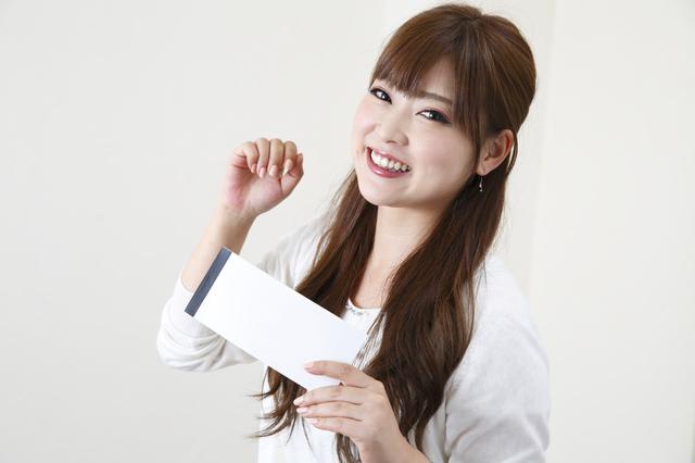 VISAギフトカード購入の方法・やり方・手順や使い方