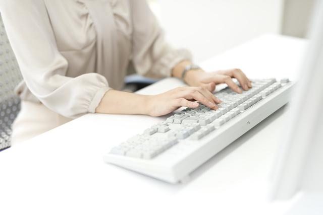 PDFファイルをワードに貼り付ける方法・やり方・手順や使い方