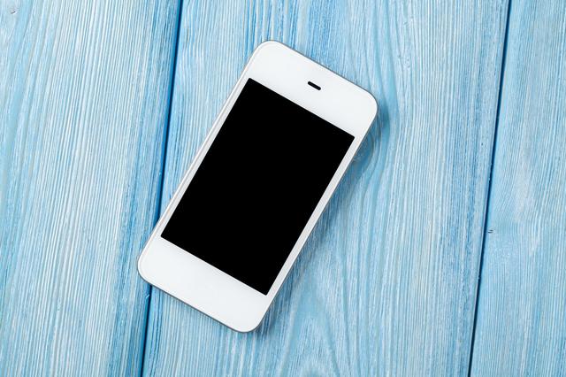 IPHONEバーコードリーダーの方法・やり方・手順や使い方