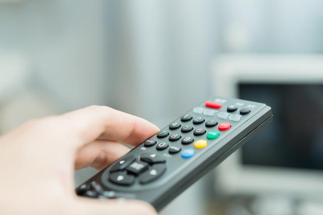 BS録画の方法・やり方・手順や使い方