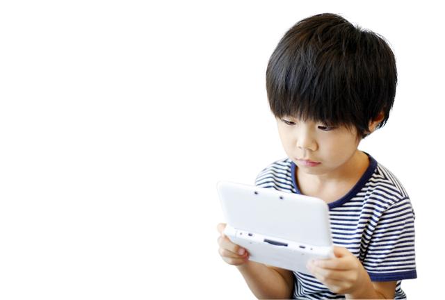 3DS妖怪ウォッチキュウビ入手の方法・やり方・手順や使い方