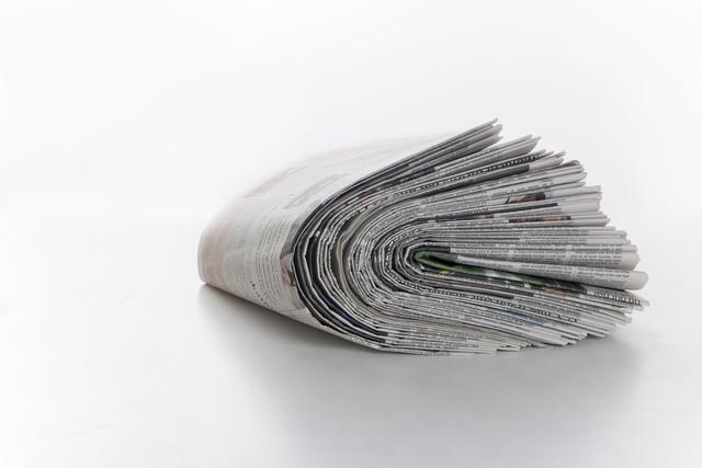 朝日新聞解約の方法・やり方・手順や使い方