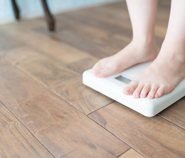肥満度計算の方法・やり方・手順や使い方