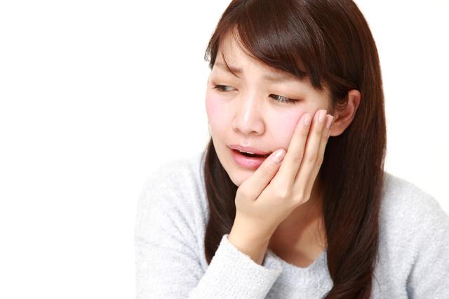 歯茎膿を自分で出す方法・やり方・手順や使い方