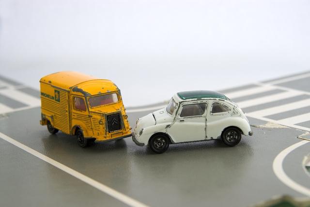 事故証明書取得の方法・やり方・手順や使い方・流れなどについて