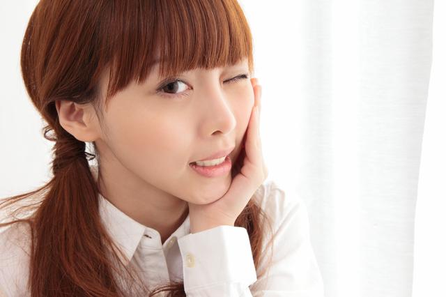 歯の痛みを和らげる方法・やり方・手順や使い方・流れなどについて