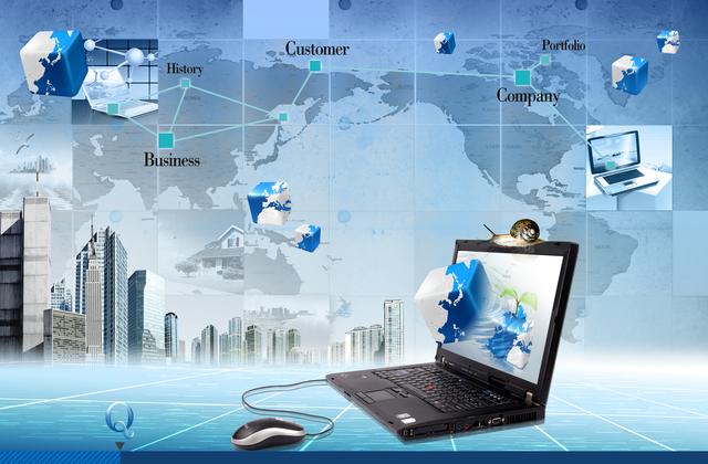公衆WIFIの設定方法・やり方・手順や使い方・流れなどについて