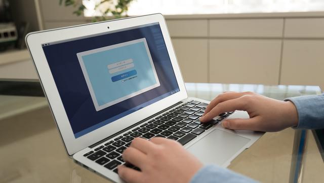 フォルダにパスワードをかける方法・やり方・手順や使い方・流れなどについて