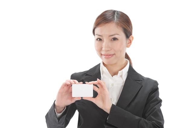ビックカメラポイントの確認方法・やり方・手順や使い方・流れなどについて