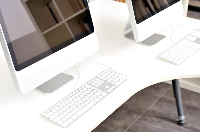 パソコン設定の方法・やり方・手順や使い方・流れなどについて