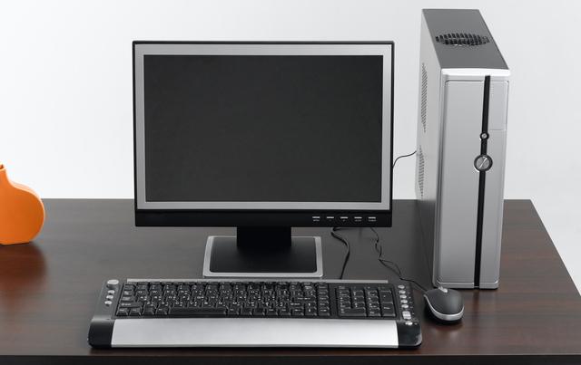 パソコン初期設定の方法・やり方・手順や使い方・流れなどについて