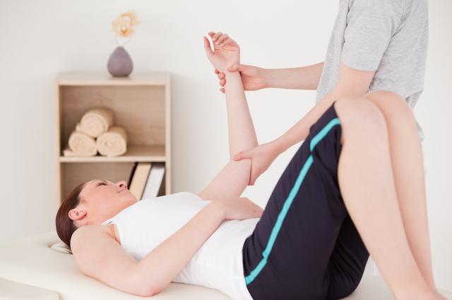 テニス肘治療の方法・やり方・手順や使い方・流れなどについて