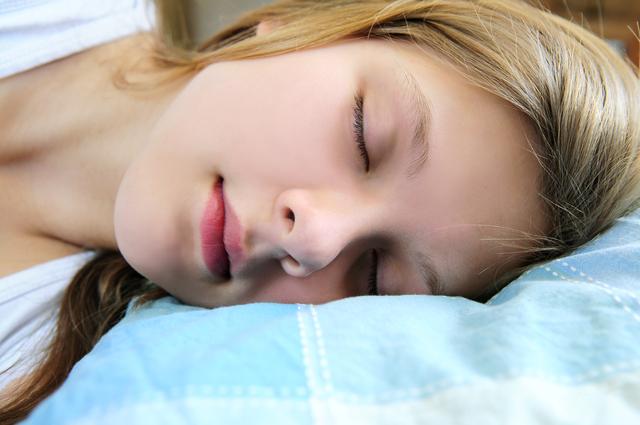 すぐに眠れる方法・やり方・手順や使い方・流れなどについて