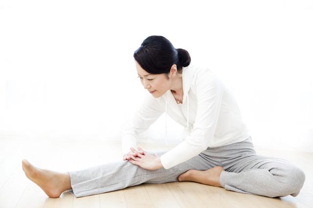 きくち体操の方法・やり方・手順や使い方・流れなどについて