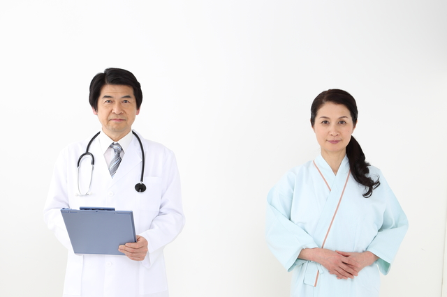 尿素呼気試験の方法・やり方・手順や使い方・流れなどについて