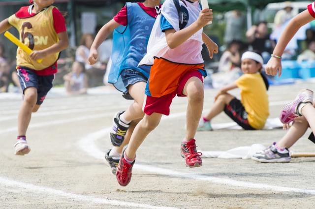 速く走る方法・やり方・手順や使い方・流れなどについて