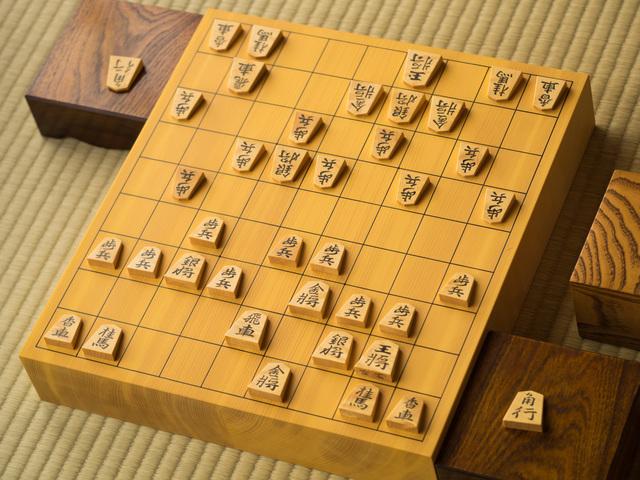 将棋の方法・やり方・手順や使い方・流れなどについて