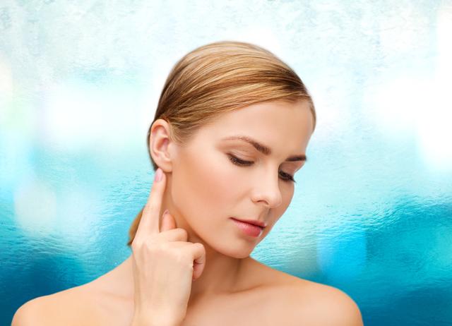 耳の水抜きの方法・やり方・手順や使い方・流れなどについて