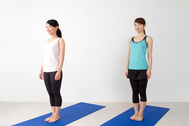 骨盤底筋体操の方法・やり方・手順や使い方・流れなどについて