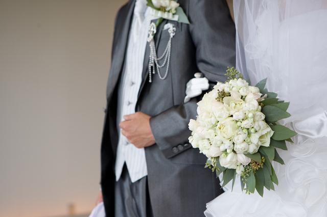 結婚式で親族紹介の方法・やり方・手順や使い方・流れなどについて