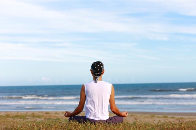 座禅の方法・やり方・手順や使い方・流れなどについて
