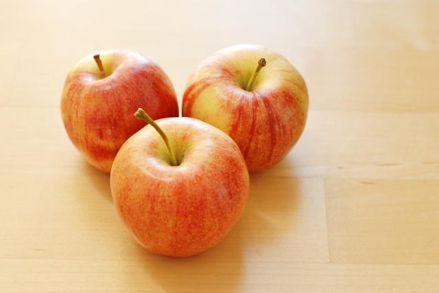りんごの保存方法・やり方・手順や使い方・流れなどについて