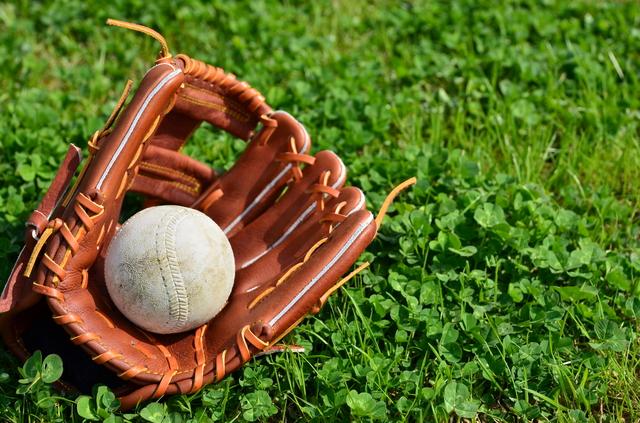 ボールを速く投げる方法・やり方・手順や使い方・流れなどについて