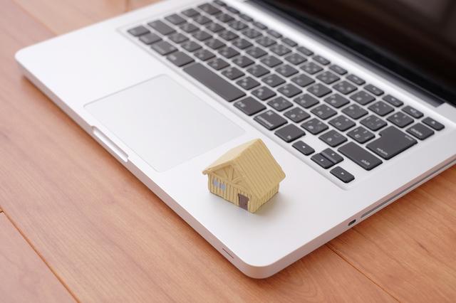 ホームネットワーク設定の方法・やり方・手順や使い方・流れなどについて
