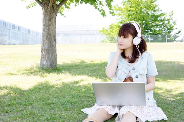 パソコンでラジオを聴く方法・やり方・手順や使い方・流れなどについて