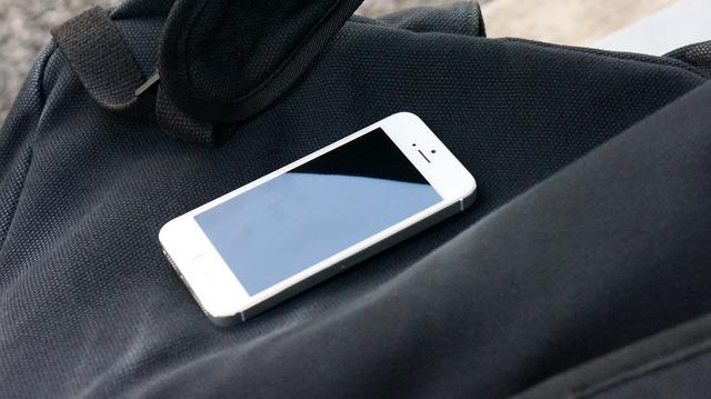 携帯バックアップの方法・やり方・手順や使い方