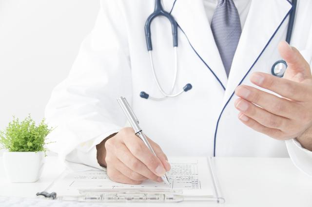 悪性リンパ腫治療の方法・やり方・手順や使い方