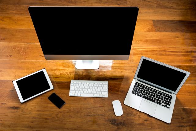 IPアドレス変更の方法・やり方・手順や使い方