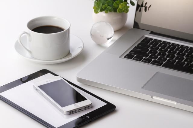 IPHONE5設定の方法・やり方・手順や使い方