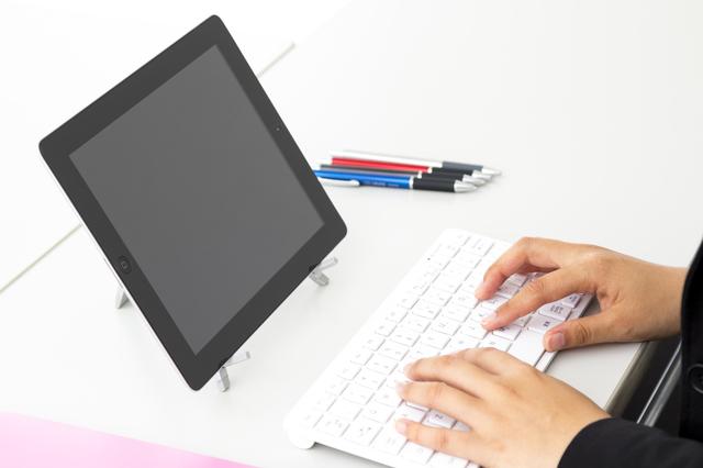 無料クリーンレジストリ削除の方法・やり方・手順や使い方・流れ