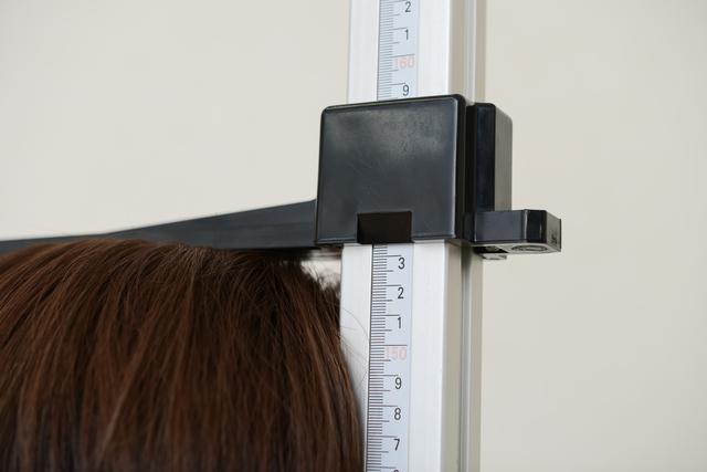 身長縮むの方法・やり方・手順や使い方・流れ