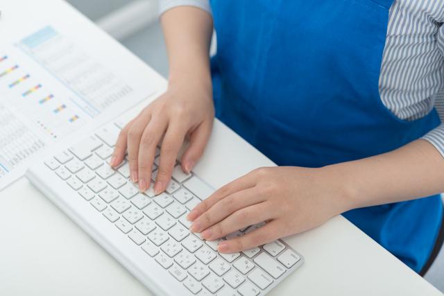 ワード外字入力の方法・やり方・手順や使い方・流れ