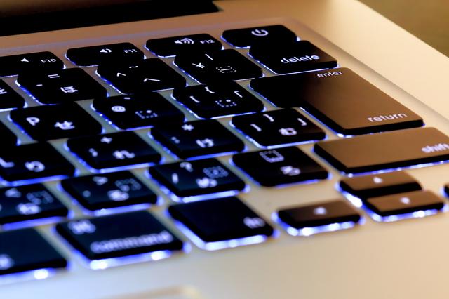 マインクラフトMOD導入の方法・やり方・手順や使い方・流れ