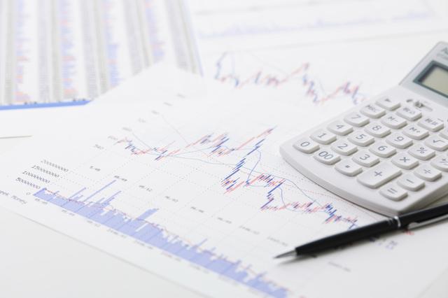 ナフサ価格算出の方法・やり方・手順や使い方・流れ
