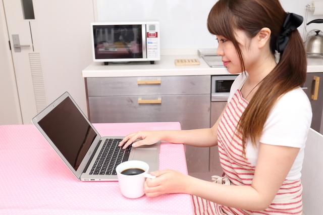 日本語入力の方法・やり方・手順や使い方・流れ
