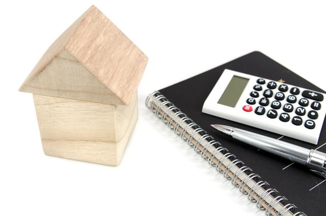 坪計算の方法・やり方・手順や使い方・流れ