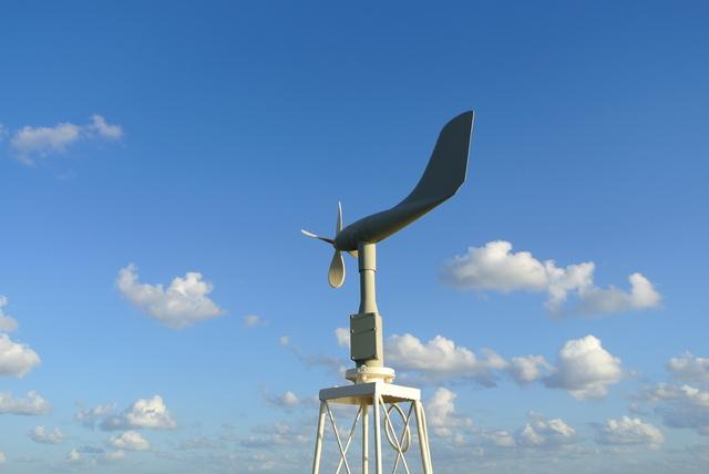 風量計算の方法・やり方・手順や使い方・流れ