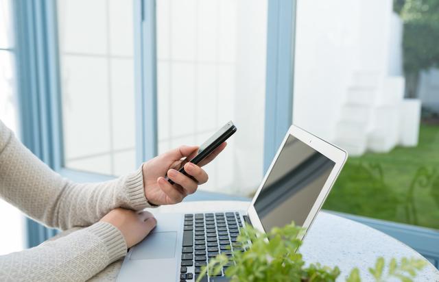 メール転送の方法・やり方・手順や使い方・流れ